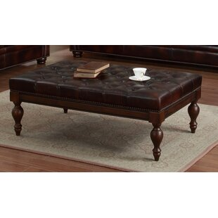 Redcastle Coffee Table