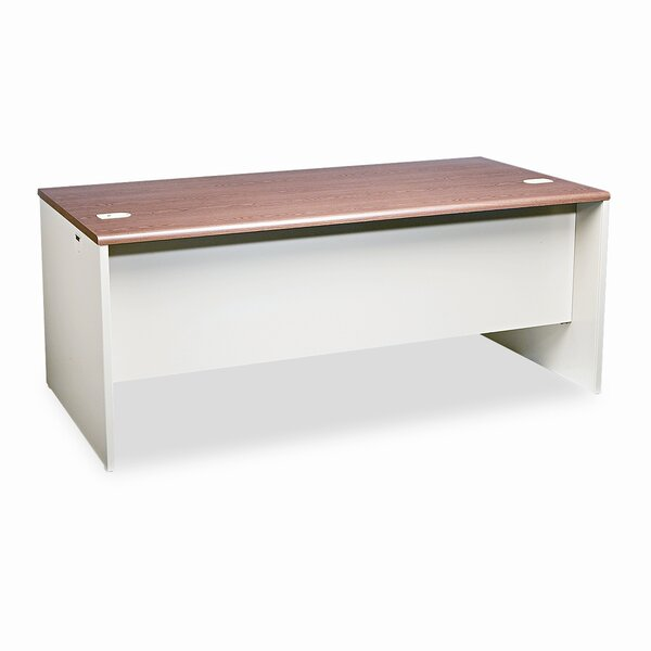 38000 Series Desk by HON