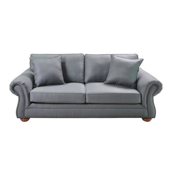 Hutt Stationary Sofa By Alcott Hill
