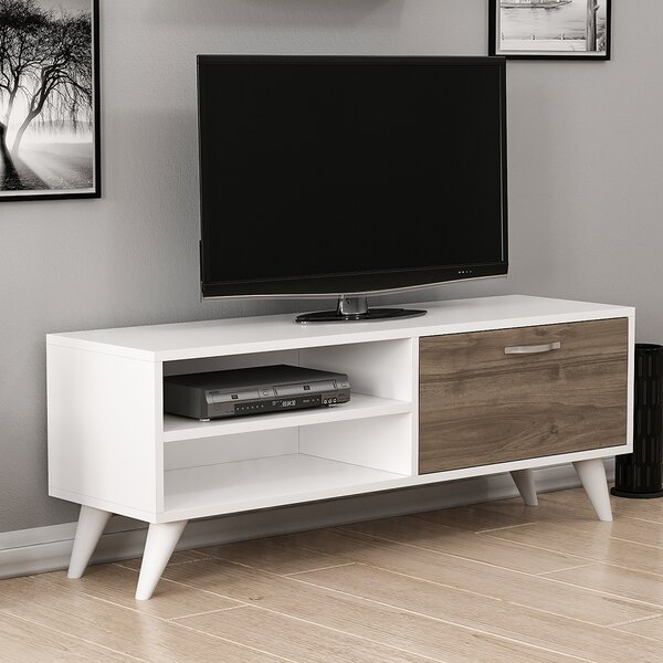 Korn TV Stand For TVs Up To 55
