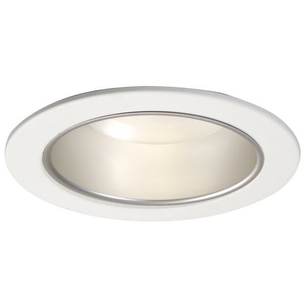 5020 Series 5 Reflector Recessed Trim by Halo