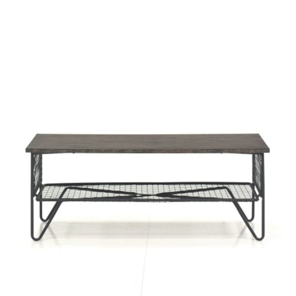 Callao Coffee Table By Foundry Select