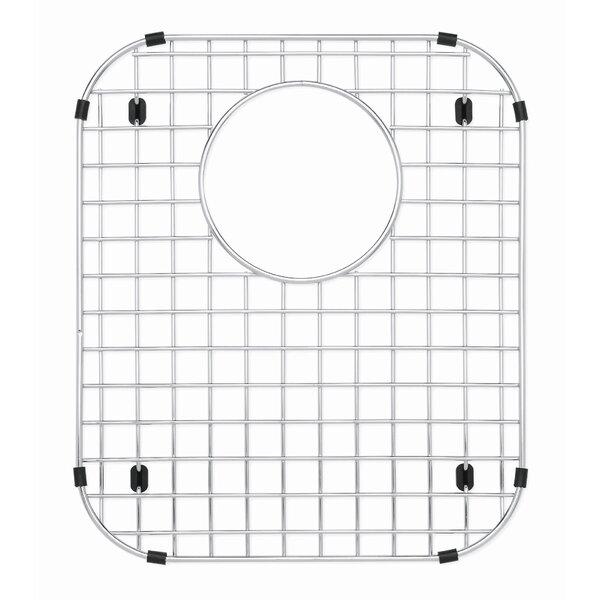 Stellar 16 x 14 Sink Grid by Blanco