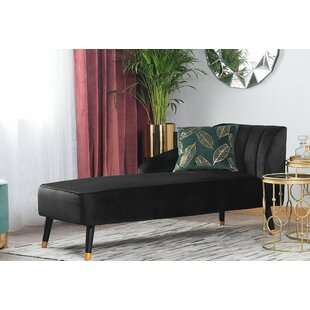 Luckett Chaise Lounge