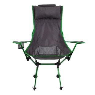 Koala Folding Camping Chair