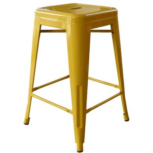 Super 300 Lbs To 400 Lbs Capacity Gold Counter Height Bar Stools Pdpeps Interior Chair Design Pdpepsorg