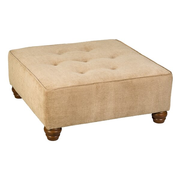 Fieldon Ottoman By Darby Home Co Today Only Sale