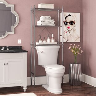 Over the Toilet Storage Cabinets | Wayfair  X Bathroom Designs Html on bathroom design small spaces 9 x 5, bathroom designs 6 x 9, bathroom layout ideas for 7 x 7, bathroom carpet 6 x 9, bathroom designs for 10 x 11, bathroom floor plans 6 x 8, bathroom plans 10 x 12, bathroom designs 10 x 10, bathroom small 5 x 6, bathroom designs 10 x 15, bathroom layout 5 x 10, bathroom layout 5 x 9, bathroom designs 9 x 21,