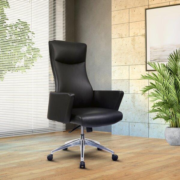 Annable High Back Executive Chair