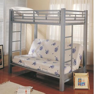 https://secure.img1-ag.wfcdn.com/im/48228179/resize-h310-w310%5Ecompr-r85/5880/58807828/cypress-futon-twin-bunk-bed.jpg