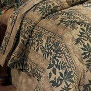 Mandalay Comforter Set - King by Wildon Home ®