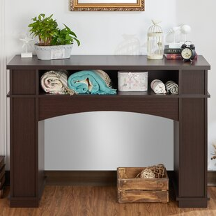 Danielson Console Table