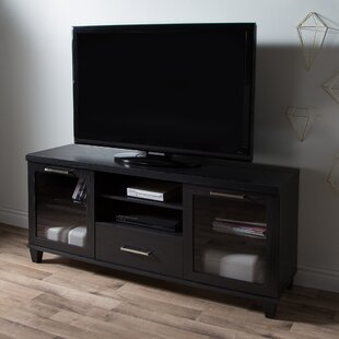 Adrian TV Stand for TVs up to 60