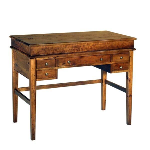 Campaign Desk by MacKenzie-Dow