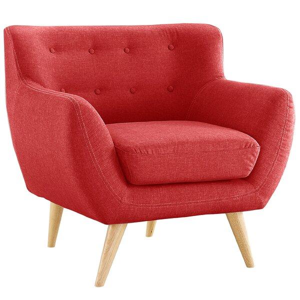 Outstanding Faucett Armchair Short Links Chair Design For Home Short Linksinfo