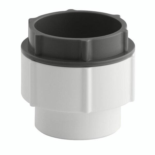 Pureflo Abs Adapter Kit by Kohler