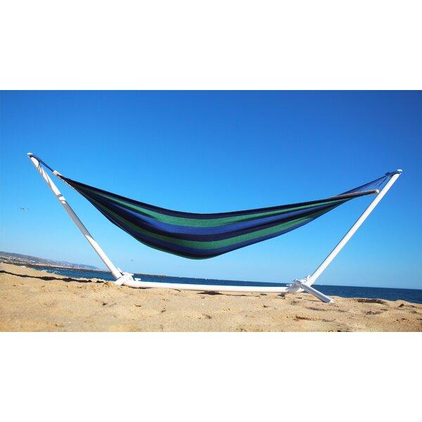 Ange Hammock with Stand by Freeport Park