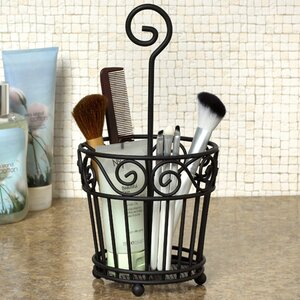 Jessica Hair and Beauty Cosmetic Organizer