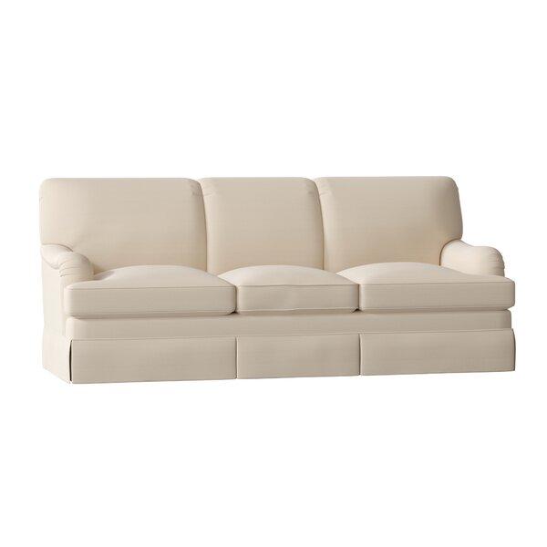 Stratford Sofa by Duralee Furniture