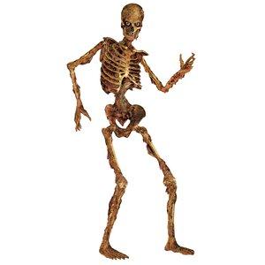 Halloween Jointed Skeleton