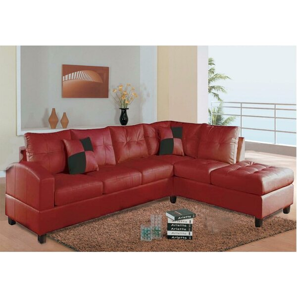Coots Sectional by Latitude Run