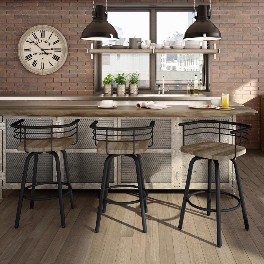 bar stools bar stools bar stools ideas bar stools target nz