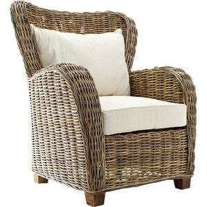 Reddick Armchair