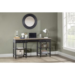 Holst Writing Desk