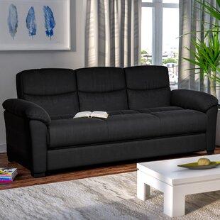 Melisa Sofa by Zipcode Design
