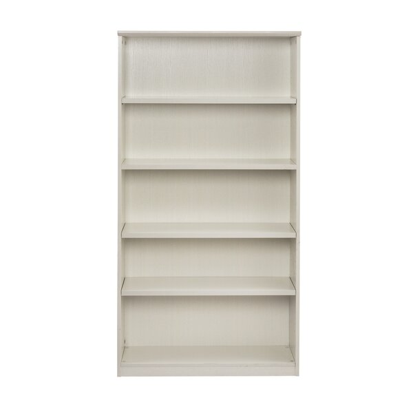 Medina Series Standard Bookcase by Mayline Group