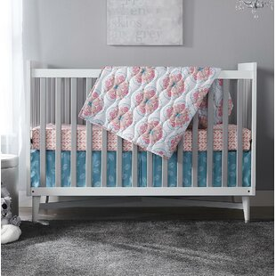 Comparison Monarch Hill Hadley 2-in-1 Convertible Crib ByLittle Seeds