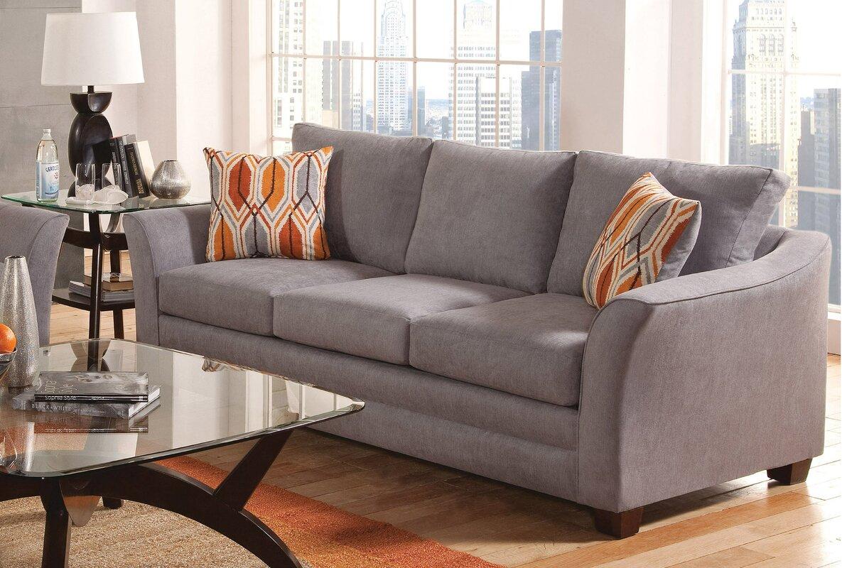 Looking For Searfoss Sofa By Latitude Run Choose The