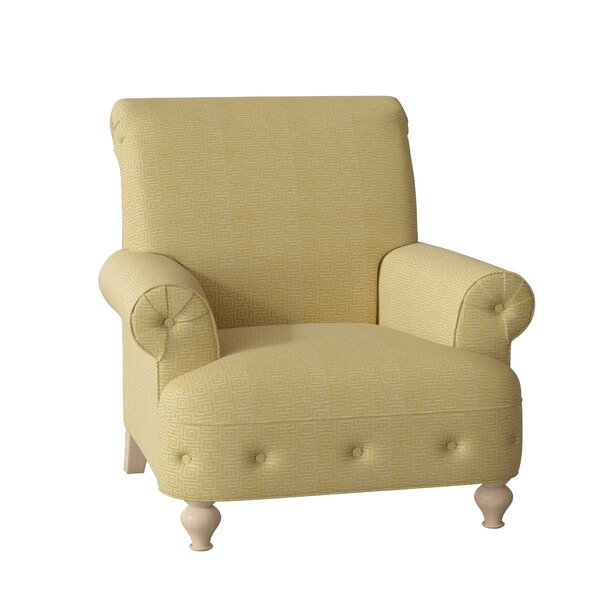 Hekman Accent Chairs2