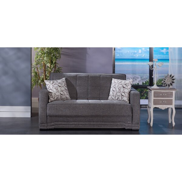 Goree Sofa Bed by Latitude Run