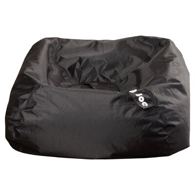 Zipcode Design Riley 16 Bean Bag Chair Reviews