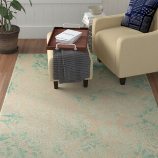 Comparison Vintulkina Mist Area Rug By Red Barrel Studio
