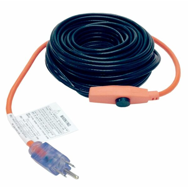 Heating Cable by M-d Products