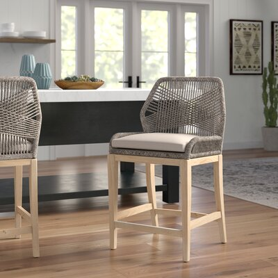 36 Inch Bar Stools Wayfair