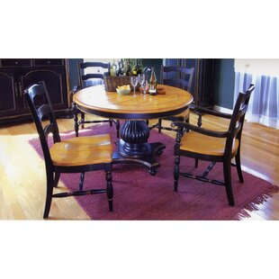 Spinks Square 5 Piece Breakfast Nook Dining Set  sc 1 st  Wayfair & Small Dinettes u0026 Breakfast Nooks Youu0027ll Love