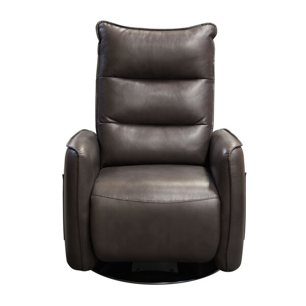 Keaton Push-Back Recliner by Diamond Sofa