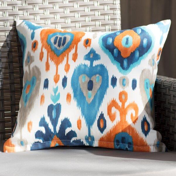 Arleigh Throw Pillow (Set of 2) by Trent Austin Design