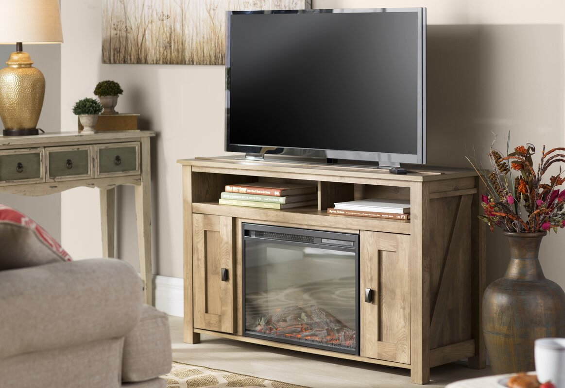 Lula 4 Drawer Console Table