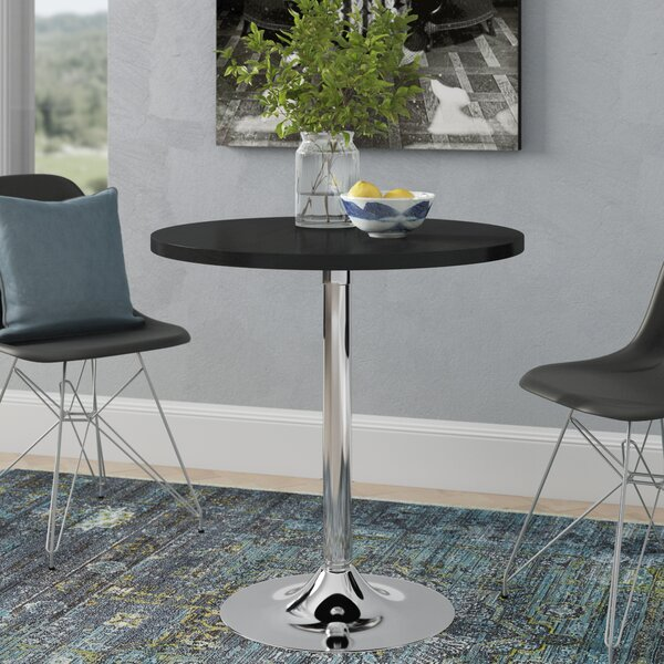 Leigh Dining Table by Zipcode Design
