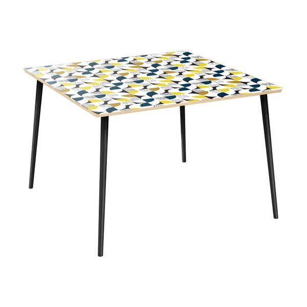 Coan Dining Table by Wrought Studio