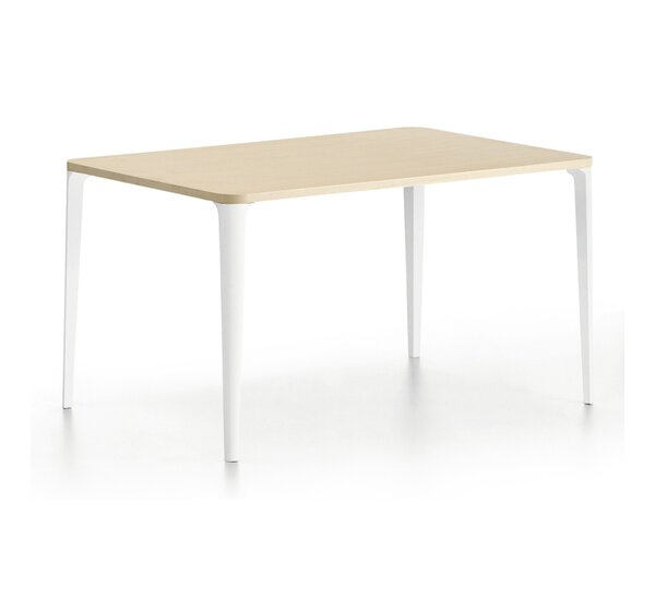 Nene Dining Table by Midj