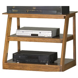 Pilar TV Stand for TVs up to 28