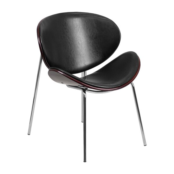 Leisure Guest Chair by Offex