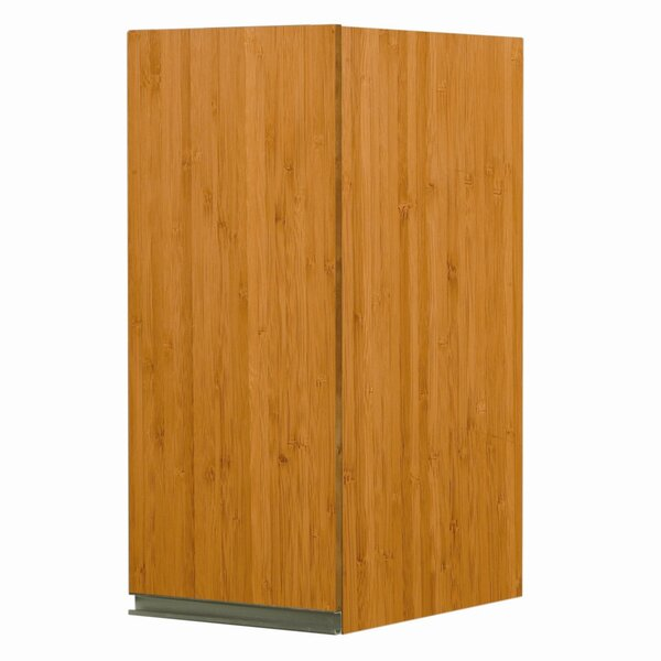 Eastridge 16 W x 37 H Wall Mounted Cabinet by DECOLAV