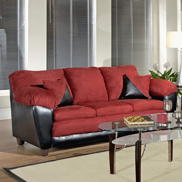 Web Order Wednesbury Sofa by Ebern Designs by Ebern Designs