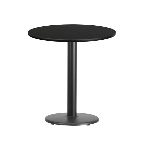 Jazmin Dining Table by Ebern Designs